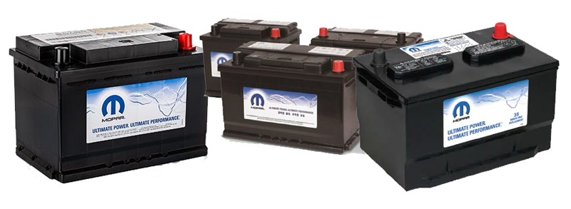 Car Battery Coupons >> Car Batteries Great Prices Excellent Warranty In Dallas